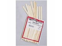 Picture of Great planes - MIXING STICKS (50) GPMR8055