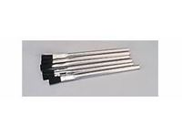 Picture of Great planes - EPOXY BRUSHES (6) GPMR8060
