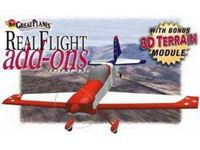 Immagine di Great planes - ADD ONS VOLUME 1 REAL FLIGHT GPMZ4100