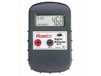 Picture of Hobbico - DIGITAL VOLTMETER MKIII HCAP0356