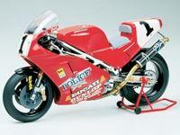 Immagine di Tamiya - Ducati 888 Superbike 14063
