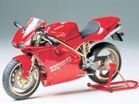Picture of Tamiya - Ducati 916 14068