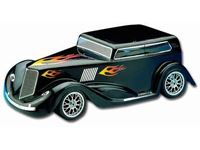 Picture of CARSON Mascheratura Hot-Rod 1/10 69228