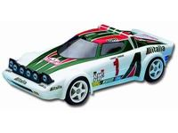 Immagine di Carson - Decal Lancia Stratos Rallye 1/10 69131