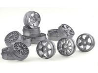 Picture of Carson - X Mods Wheel set (3 different sets) 59707