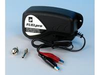 Immagine di JP - Pompa miscela  DELUXE ELECTRIC FUEL PUMP 6-12V 4444575