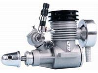 Picture of SC - AP15 AERO ENGINE 4480040