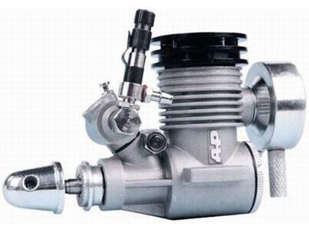 Immagine di SC - AP15 AERO ENGINE 4480040