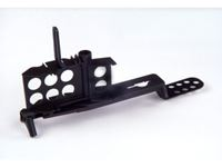 Picture of TWISTER MAIN FRAME SET 6600710