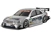 Picture of Carson - 1/10 Decals Mercedes AMG 69090