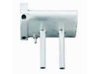 Picture of Great planes - BISSON PITTS MUFFLER ST 3000 BISG2300