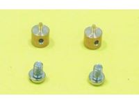 Picture of Multiplex - Raccordo mini per rinvii 2 pz. MP703454