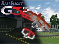 Immagine di Great planes - UP GRADE G3.0 -->G3.5 GPMZ4407