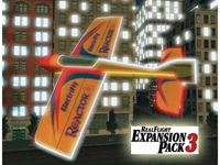 Immagine di Great planes - G3 EXPANSION PACK 3 GPMZ4113