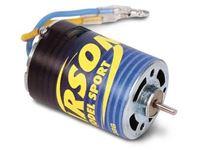 Picture of Carson - Motore Elettrico CE-4 USATO USED 11086