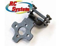 Picture of RCS - Montaggio Stick L D-26 D -28 RCM0185