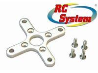 Immagine di RCS - Montaggio  X D26/28 RCM0186