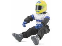 Picture of Carson Pilota x  Go Kart  'First Class' 105034