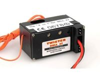 Immagine di TWISTER BELL/MEDEVAC 4-IN-1 ESC/GYRO/MIXER/RX 6600357