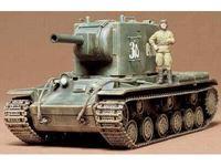 Picture of Tamiya - -Ltd Carro Russo KV-II 1/35 35063