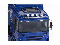 Immagine di Carson - Barra Portafari Superiore per Scania 907064