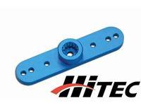 Immagine di Hitec - SQUADRETTA METALLO HS805/HS805MG/35805MG 55723