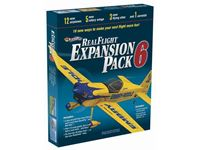Immagine di Great planes - G4 EXPANSION PACK 6 GPMZ4116