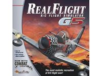 Immagine di Great planes - Real Flight Generation 5  INTERLINK USB MODE1 GPMZ4446