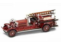 Immagine di Yat Ming - 1/43 1925 Ahrens-Fox N-S-4  Camion Pompieri 43004