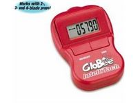 Immagine di Glo-Bee - DIGITAL INTELLITACH GPMP2500