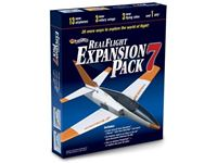 Immagine di Great planes - G5  EXPANSION PACK 7 GPMZ4117