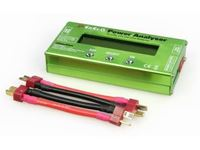 Immagine di EnErg - POWER BATTERY ANALYSER 4402970
