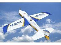 Immagine di Seagull - NEMESIS NXT .46-.55  ARF 5500064