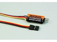 Immagine di Multiplex - Servo voltage regulator MP85066