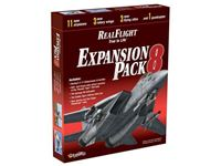 Immagine di Great planes - G5  EXPANSION PACK 8 GPMZ4118