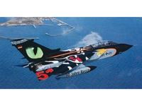 Picture of REVELL TORNADO TIGERMEET 1:72 4695