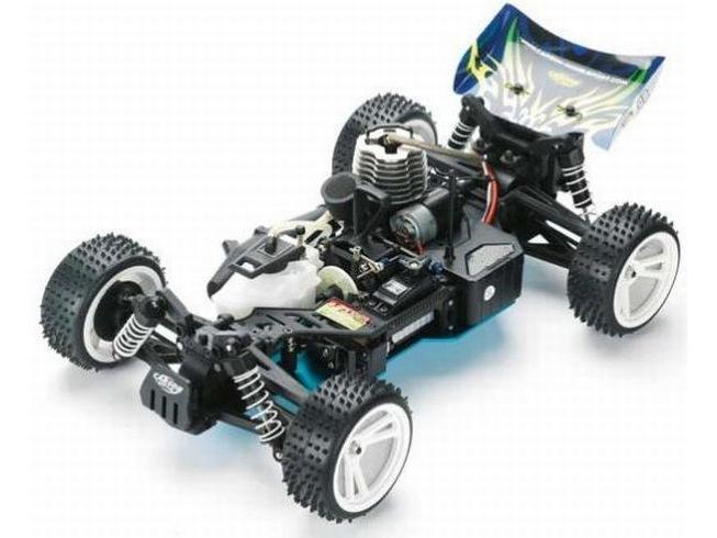 carson cv 10 stormracerv18 rtr 1 10 nitro buggy 103022. Black Bedroom Furniture Sets. Home Design Ideas