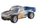 Picture for category Accessori R/C Auto