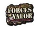 Immagine per la categoria Forces of Valor