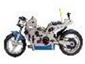 Picture for category Moto elettriche e a scoppio