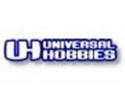 Immagine per la categoria Universal Hobbies