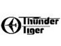 Picture for category Thunder Tiger