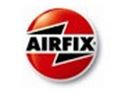Immagine per la categoria AirFix