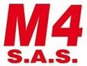 Immagine per la categoria M4 s.a.s. Scala 1:43