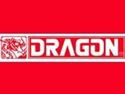 Immagine per la categoria Dragon