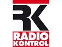 Picture for category Ricambi RK Radio Kontrol