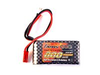 Picture of ACE BATTERIA LIPO 800mah 7,4V. 15C x Helycopter ACELIPO800