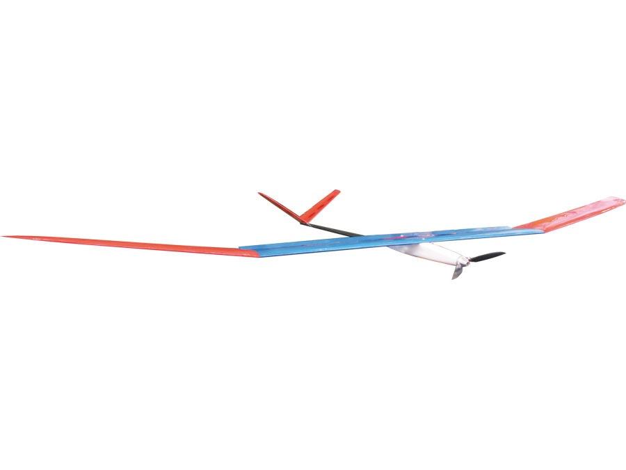 Trendy Electric Glider 2 25m
