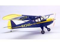 Picture of TAYLORCRAFT 101,6 CM.