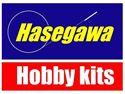 Immagine della marca Hasegawa